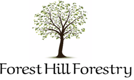 Forest Hill Forestry