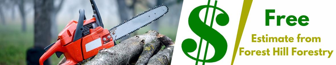 Free-Estimate-Tree-Remov